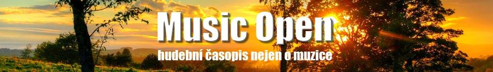 http://musicopen.cz/templates/musicopen25/images/header.jpg